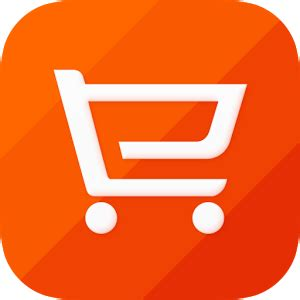 aliexpress aman aliexpress app android belanja online murah aman tarik jagat