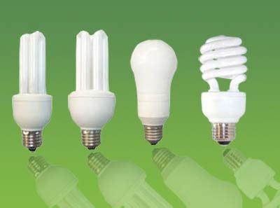 Teko Listrik Hemat Energi macam macam perubahan energi listrik budisma