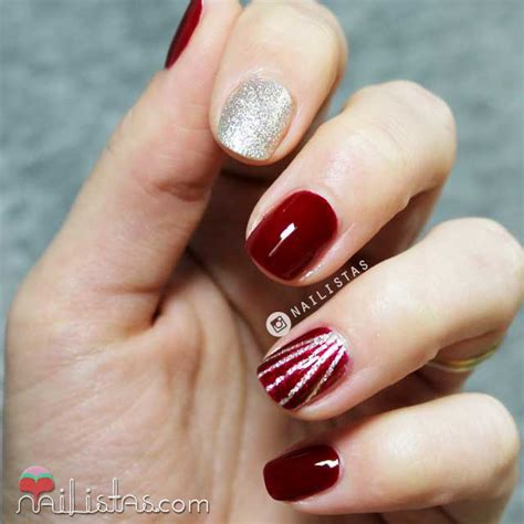 new year nails 2018 new year nail designs 2018 in pakistan
