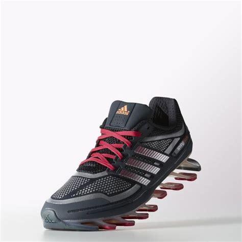 Imagenes De Zapatillas Adidas 2016 | zapatillas adidas de running springblade mujer 2015 2016
