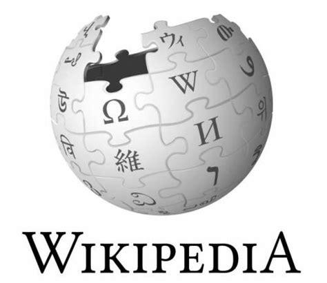 bing ads wikipedia the free encyclopedia q es cancer wikipedia blackhairstylecuts com