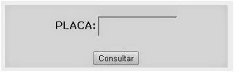 finanzas df infracciones tenencia mexico df multas infracciones secretaria de