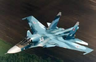 Su 34 Kitchen by Global Aircraft Su 34 Fullback