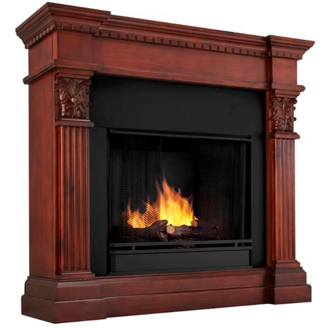 What Is Gel Fireplace by Electric Fireplaces From Portablefireplace