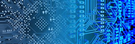 pcb design job scope printed circuit board printer company in ontario