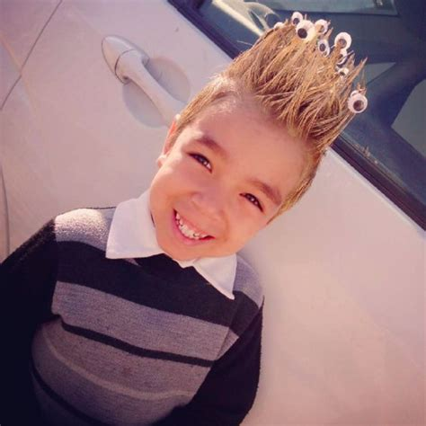 hair styles for 3rd graders kid hairstyles crazy hair and crazy hair days on pinterest