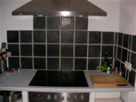 was gehört in eine küche k 195 188 chenspiegel f 195 188 r eine k 195 188 che bauunternehmen