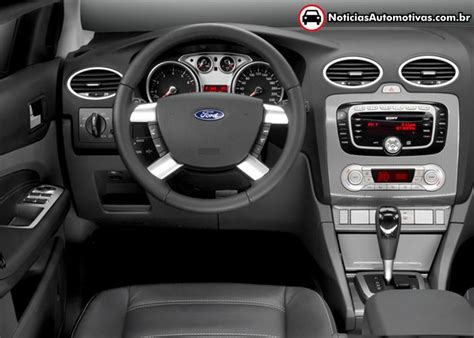 Renault Fluence 2011 Interior Comparativo Ford Focus Sedan Ghia 2 0 Autom 225 Tico Ou