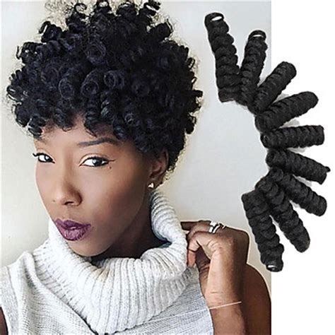 crochet braids weave tracks hairstylegalleries com crochet bouncy curl twist braids kinky curly hair