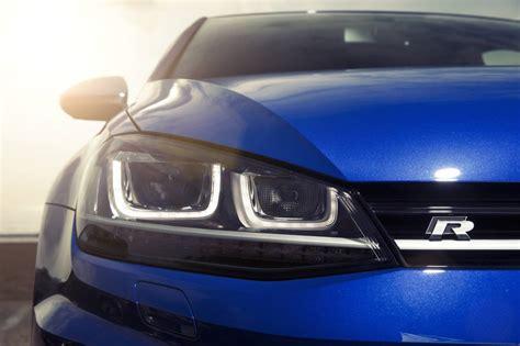 bi xenon headlights volkswagen 2014 volkswagen golf r bi xenon headlights