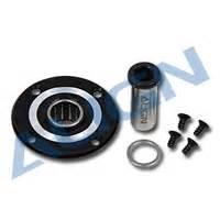 Align Trex 500 H50005 Metal Rotor Holder effedi savona mondohobby eu via torino 9 r