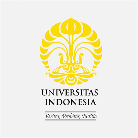 design university indonesia university of indonesia acicis study indonesia