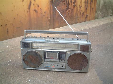 autoradio cassette radiocassette wikip 233 dia