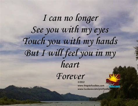 inspirational quotes   goodbye quotesgram