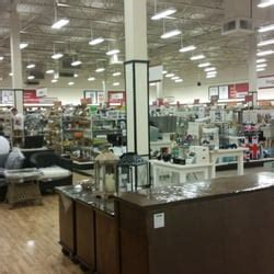 home decor stores coquitlam homesense 10 reviews home decor 101 schoolhouse