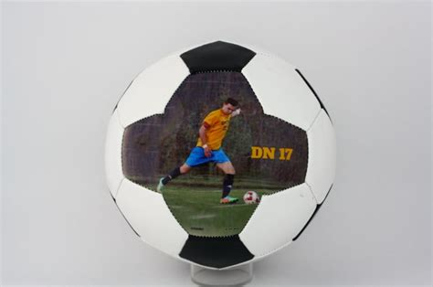 what to get a soccer fan 45 best soccer gifts images on soccer