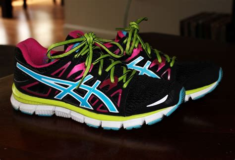 most comfortable running shoe the most comfortable running shoe i have ever put on and