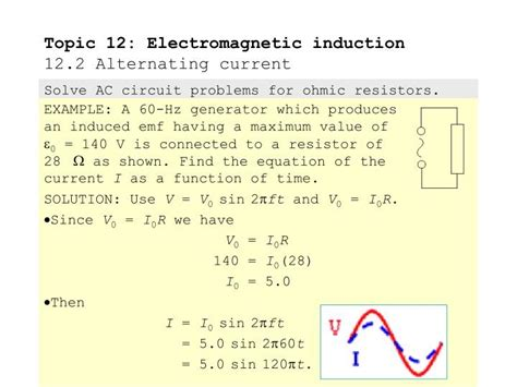 electromagnetic induction notes class 12 pdf electromagnetic induction notes 12 28 images electromagnetic induction class 12 notes pdf 28