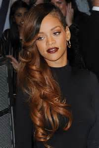 what color are rihanna rihanna hair colors in 2016 amazing photo
