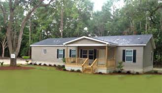 are modular homes well built home page for bennett better built homes manufactured