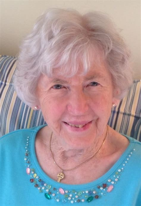 obituary for barbara bell sturtevant services