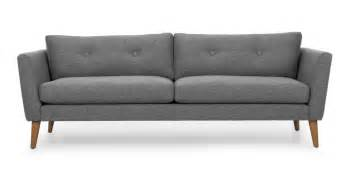 article timber sofa review century furniture sofa reviews mjob blog