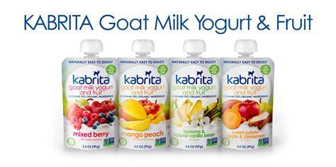 fruit yogurt brands baby yogurt brands the best yogurt of 2017
