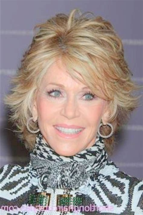 short hair styles for over 65s over 65 short hairstyles hairstyles