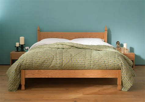 mattress for futon bed mandalay bed indian style beds bed company
