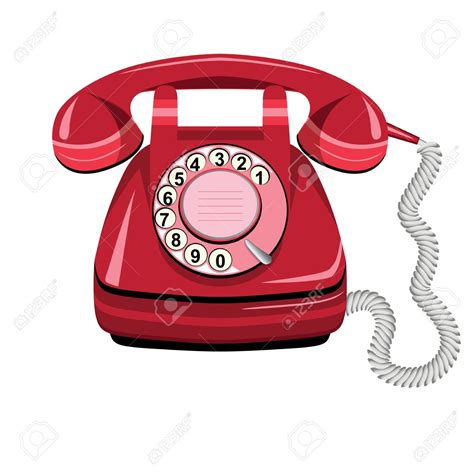 clipart telefono telephone clipart phone pencil and in color