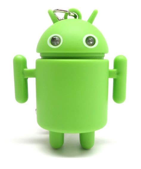 android keychain giveaway best android collectibles