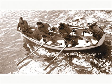 racing rowboat history of the whitehall rowboat part i whitehall rowing