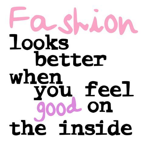 Fashion Quotes Fashion Quotes For Attitude Digital Citizen