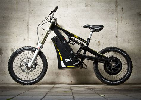 electric motocross bike emx electric motocross bike hiconsumption
