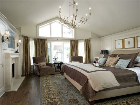 traditional bedroom ideas traditional master bedroom
