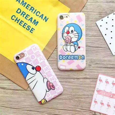 Indocustomcase Doraemon Apple Iphone 7 Plus 8 Plus Cover 37 best iphone 7 iphone 7 plus images on
