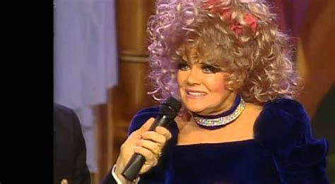 jan couch breaking news after stroke jan crouch draws strength