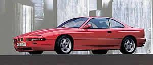 used bmw 850ci for sale by owner