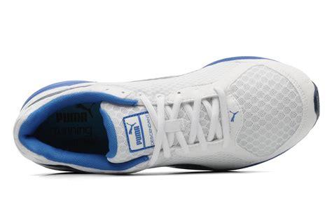 Moschino Bag V1 descendant v1 5 sport shoes in white at sarenza co uk