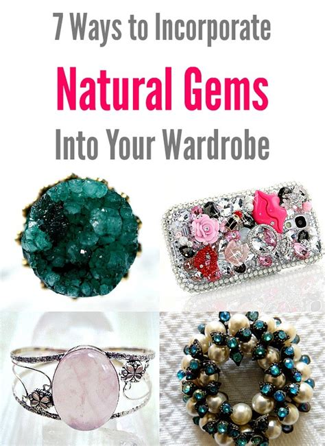7 Ways To Incorporate 1920s Fashion Into Your Look by 7 Ways To Incorporate Gems Into Your Wardrobe