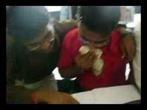 hidden camera bathroom india class room hidden cam mms must see youtube