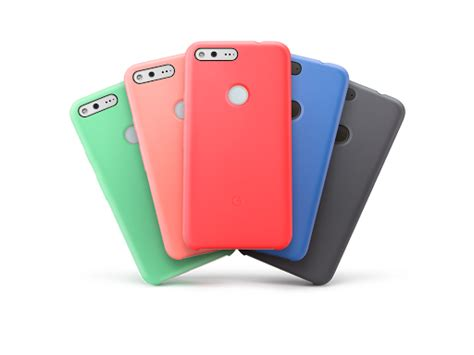 design google pixel case pixel xl phone case by google google store