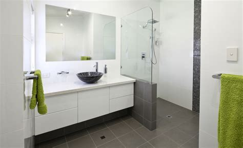 Bathroom Design Perth Bathrooms Greendesign
