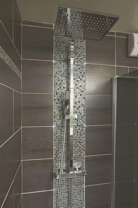 italienne faience faience salle de bain italienne systembase co