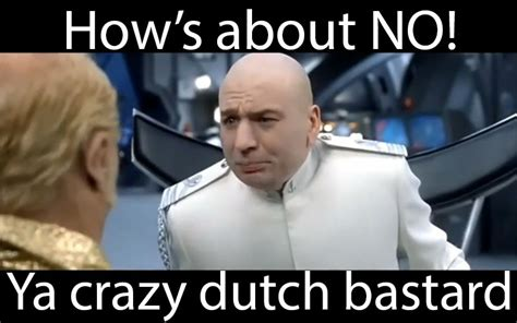 Goldmember Meme - austin powers quotes meme quotesgram