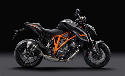 Ktm Superduke 1290 Review Ktm 1290 Duke Review