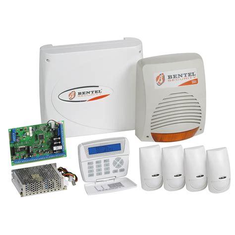 impianto videosorveglianza casa impianto antifurto casa costo impianto antifurto casa