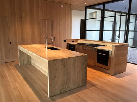 quarter sawn white oak kitchen cabinets mdm design studio quarter sawn white oak cabinets