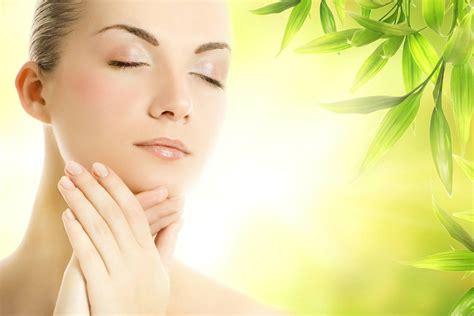 Skin Care Sempre Skin Care