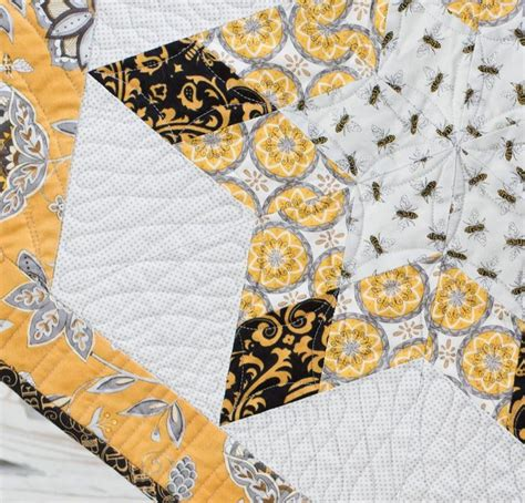 Bee Creative Quilt Patterns by 4075 Best Quilting Images On